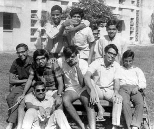1970_Group_Photos_4