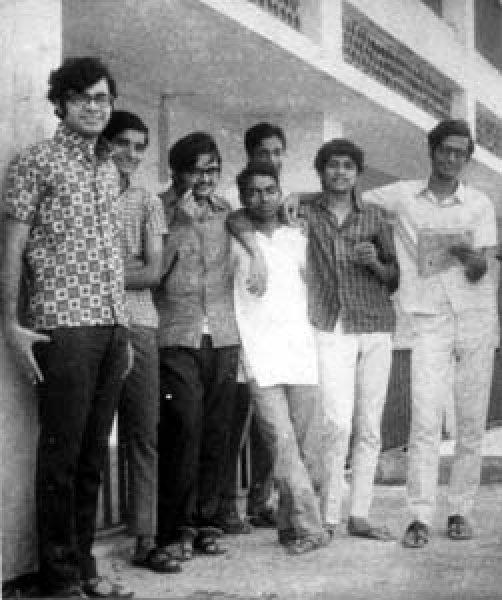 1970_Group_Photos_6