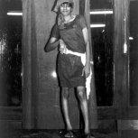 1970_Miss_LLR_Contests_2