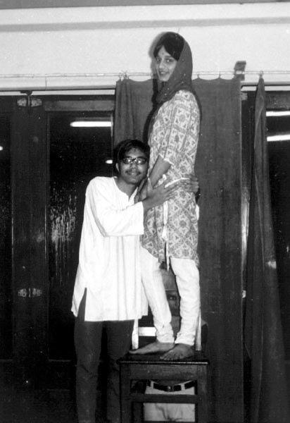 1970_Miss_LLR_Contests_4