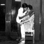1970_Miss_LLR_Contests_5