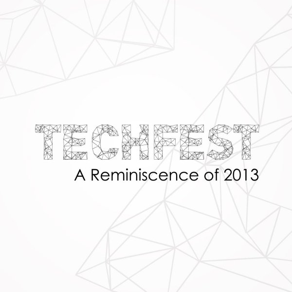 Techfest 2013 Pic 1