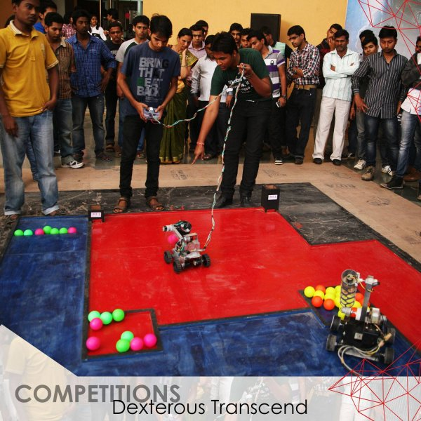Techfest 2013 Pic 9
