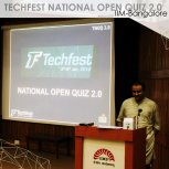 Techfest 2013 Pic 47