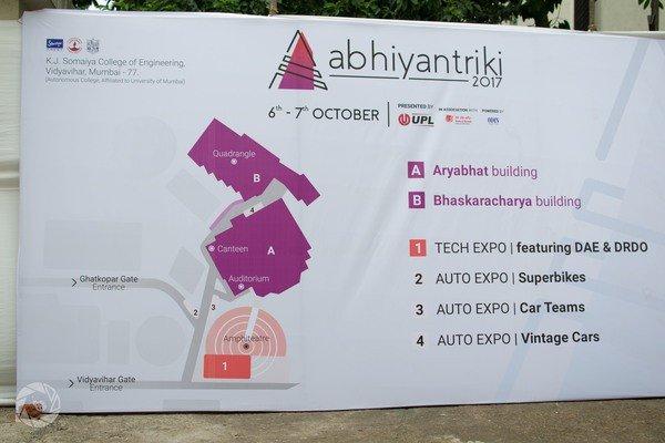 Abhiyantriki201703