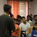 GCDC Kolkata Cloud Study Jam