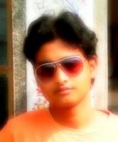 Mukesh Bhunia