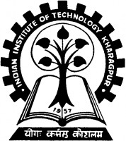 Indian Institute of Technology (IIT) Kharagpur