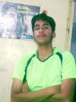 Rahul Dwivedi