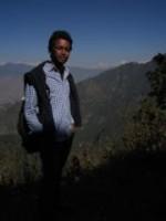 Pratyush Praveen