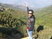 Rajdeep Basak