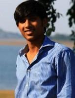 Amulya Singh