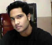 Vskv Harish