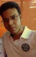 Abhishek De