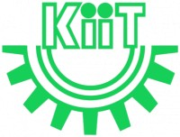 Kalinga Institute of Industrial Technology (KIIT)
