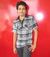 Shailav Agrawal