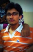Sambit Chakraborty
