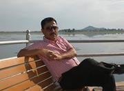 Suresh Kumar Rajput