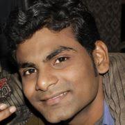 Ankur Azad