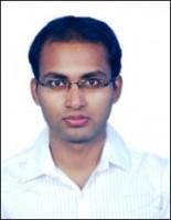 Sujit Singh Raushan
