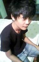Moalong Imchen