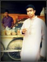 Sujoy Saha