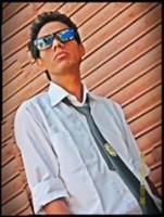 Upendra Giri