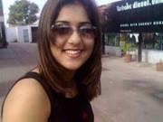 Ishita Talwar