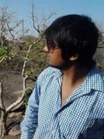 Asnaf Khan