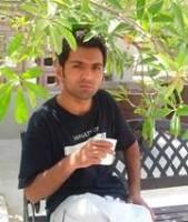 Shakeel Chhajro