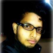 Rajat Pandey