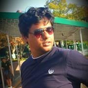 Shubhojit Chowdhury
