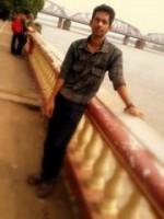 Anurag Prajapat