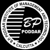 B.P.Poddar Institute of Management & Technology, Kolkata