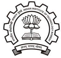 Indian Institute of Technology (IIT) Bombay