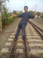Panchanan Das