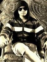 Abhisekh Montz Bhattacharya