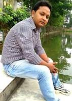 Priyankar Sarkar