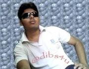 Deep Ghosh