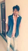 Animesh Anand