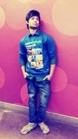 Shubham Swaroop