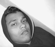 Partha Dhar