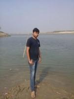 Ankur Dhar