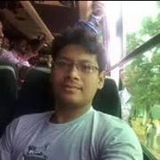 Shankha Kamley