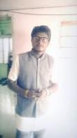 Akash Singh Sankrit
