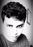 Kaustuv Mukherjee