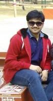 Sumit Das