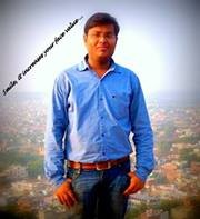Ankur Garg