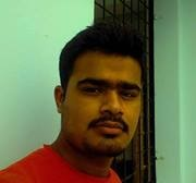Raghunath Lamkhade