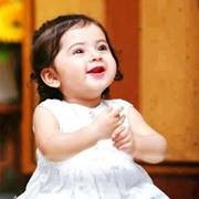 Mouni Chowdary